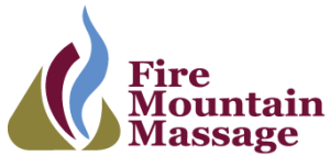 Fire Mountain Massage